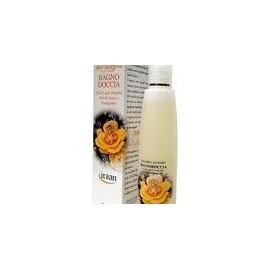 Bagno Doccia -Fata dell'allegria- 200 ml Irsan
