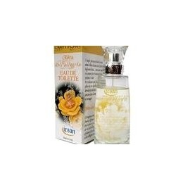 EAU DE TOILETTE - Fata dell'allegria- 50 ml Irsan