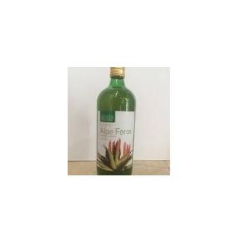 Aloe Ferox 1lt - Natura Service-