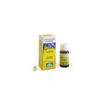 Lavanda Olio Essenziale -10 ml-