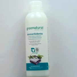 Ammorbidente Lavanda Eco -1lt- Greenatural