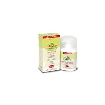 Micovit Detergente Liquido-250ml-