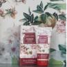 Crema corpo Fiori di ciliegio -200 ml -Frais Monde-