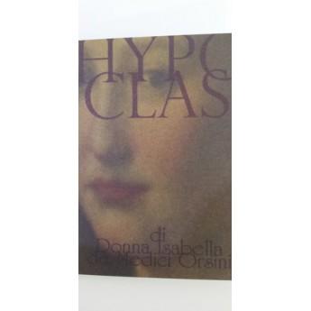 Hypoclas 50cl