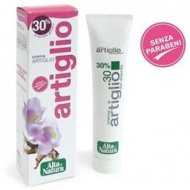Artiglio Phitocrema 75 ml -Alta Natura-