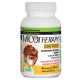 Maitake Micotherapy - AVD Reform- 90 cps