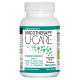 Micotherapy U-Care 70 cps -Avd Reform-