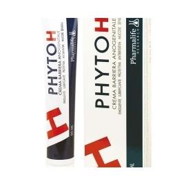 PHYTO H CREMA - 50 ml-