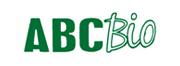 ABC BIO